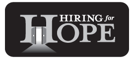 Hiring for Hope