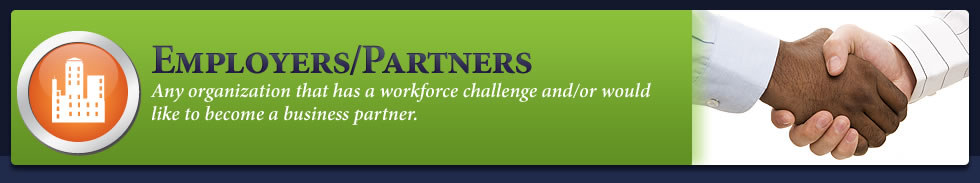 Employers / Partners